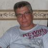 Сергей, 50, г.Казань