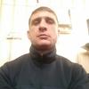 Александр, 42, г.Зима