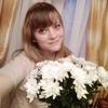 Юля, 33, г.Александро-Невский