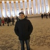 Николай, 57, г.Электросталь