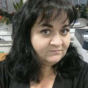 Анна, 30, г.Железнодорожный