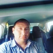 Нурик, 37, г.Екатеринбург