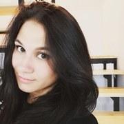 Альбина 36 лет (Лев) Казань