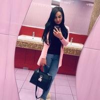 Александра, 28 лет, Водолей, Москва
