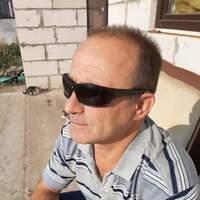 Андрей, 50 лет, Дева, Воронеж