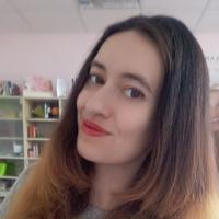 Uliana, 32 года, Лев, Киев