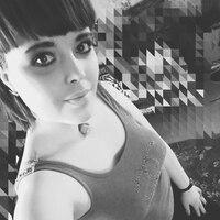 Ника, 21 год, Дева, Иркутск