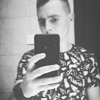 Ivan, 23 года, Весы, Киев