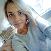 Elena 32 Иркутск