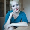 Инна, 39, г.Нефтекумск