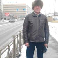 Игорь, 49 лет, Рыбы, Пермь