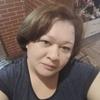 Катя, 37, г.Назарово