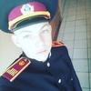 Святослав, 18, г.Рава-Русская