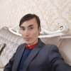 Максат, 25, г.Шымкент