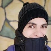 Миша, 22, г.Серпухов