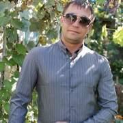 Олег, 35, г.Александровское (Ставрополь.)