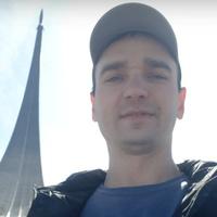 Антон, 30 лет, Овен, Нижний Новгород