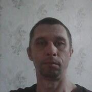Саша 36 Советский