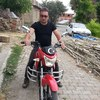 Serhat, 22, г.Фунафути
