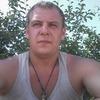 Дмитрий, 29, Бердичів