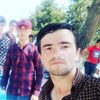 Сиевуши Сиддик, 26, г.Душанбе