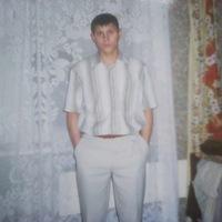 Паша, 30 лет, Водолей, Межгорье