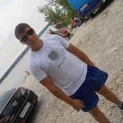 Юра, 27, г.Жигулевск