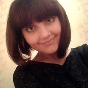 Виктория, 25, г.Яранск