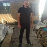 Дима, 27, г.Красный Сулин