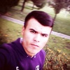 Safarkhon, 22, г.Душанбе