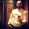 Иван, 29, г.Петродворец