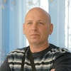 Арсен, 57, г.Заринск