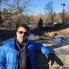 David Lucas, 42, г.Сан-Хосе