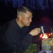 Дмитрий 43 Нерюнгри