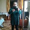 татьяна, 55, г.Оренбург