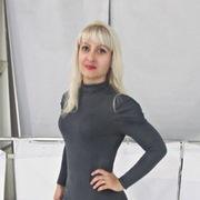 Янина, 25, г.Феодосия