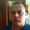 Сергей, 30, г.Нижняя Салда