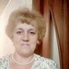 Елена, 49, г.Никополь