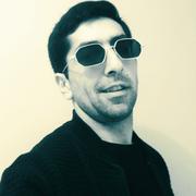Karl, 29, г.Ялта