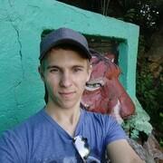 Виталий, 25, г.Арсеньев