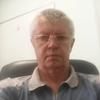 Валерий, 61, г.Курганинск