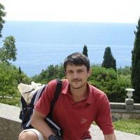 Александр, 43 года, Овен, Киев