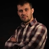 Дмитрий, 31, г.Кишинёв