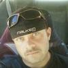 Chris, 38, Dallas