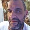 Rodney, 47, Lakewood