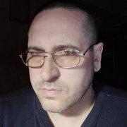 Макс 44 года (Весы) Калининград