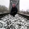 Anastasiya, 27, Frolovo