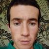 оромиддин, 24, г.Екатеринбург