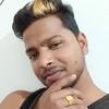 Rajveer yadav, 21, г.Патна