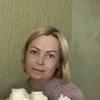 Olga, 51, г.Хабаровск